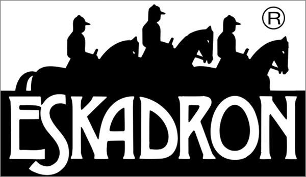 eskadron-logo