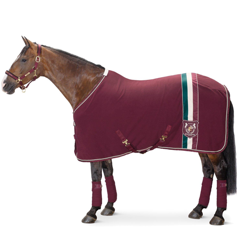 Pferdedecken günstig
