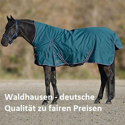 waldhausen-pferdedecken