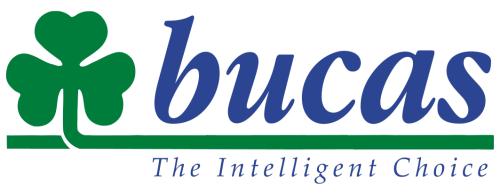 bucas-logo3