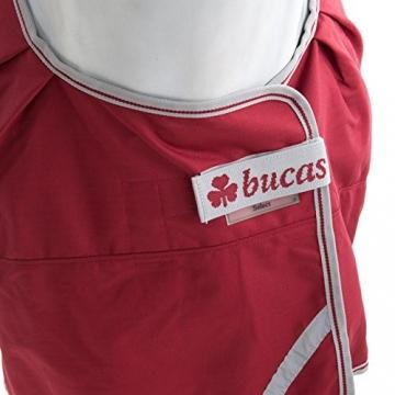 Bucas Select