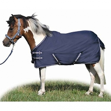 HKM Weidedecke Economic Polarfleece -