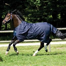 Horseware Amigo Bravo Lite