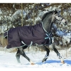 Horseware Amigo Bravo 12 Wug medium excalibur Größe 115-165 (155) -