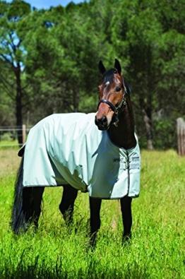 Horseware Amigo Hero Lite