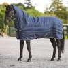 Horseware Amigo Vari Layer