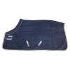 Horseware Rambo Cosy Fleece, 1,55 m | Navy -