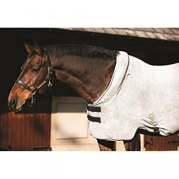 Horseware RAMBO Dry Rug (L) -