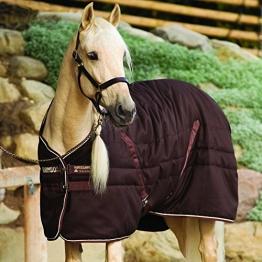 Horseware Stable Rug