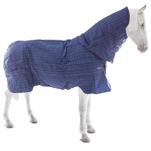 Horseware Rhino rug