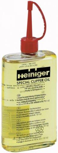 ARNDT Schermaschinen Spezial Öl Heiniger Schermaschinenöl 100 ml -
